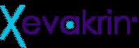 XEVAKRIN® Kapseln Logo
